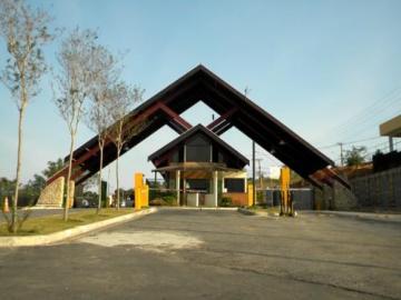 Terreno / Condomínio em Jacareí , Comprar por R$291.500,00