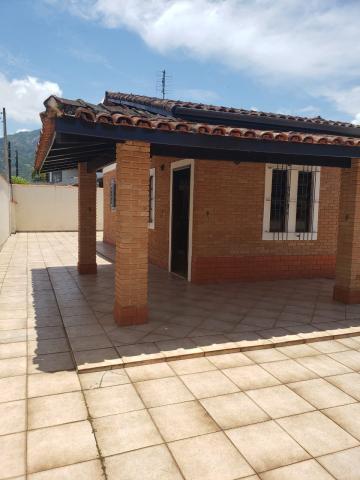 Casa / Padrão em Caraguatatuba , Comprar por R$530.000,00
