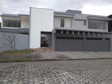 Caraguatatuba Prainha Casa Venda R$1.700.000,00 3 Dormitorios 4 Vagas Area do terreno 500.00m2 Area construida 470.00m2