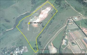 Terreno / Área em São José dos Campos , Comprar por R$18.000.000,00