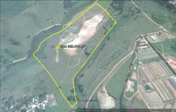 Sao Jose dos Campos Portal do Ceu Area Venda R$18.000.000,00  Area do terreno 72600.00m2