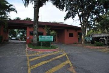 Terreno / Condomínio em Jacareí , Comprar por R$500.000,00