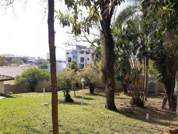 Pindamonhangaba Centro Comercial Venda R$2.000.000,00  Area do terreno 1800.00m2 Area construida 265.00m2
