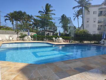Apartamento / Padrão em Caraguatatuba , Comprar por R$280.000,00