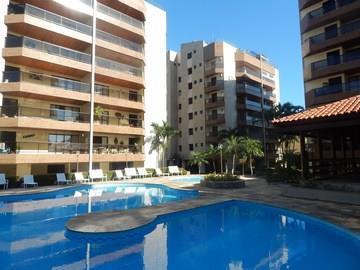 Alugar Apartamento / Cobertura em Caraguatatuba. apenas R$ 1.590.000,00