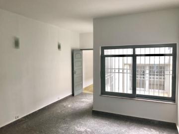 Alugar Comercial / Casa Comercial em São José dos Campos. apenas R$ 5.000,00
