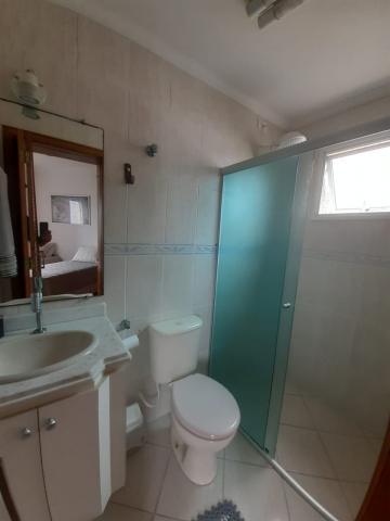 Apartamento / Cobertura em Caraguatatuba , Comprar por R$1.200.000,00