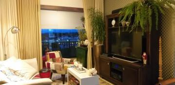 Alugar Apartamento / Padrão em São José dos Campos. apenas R$ 930.000,00