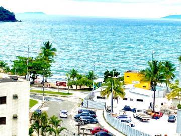Apartamento / Cobertura em Caraguatatuba , Comprar por R$520.000,00