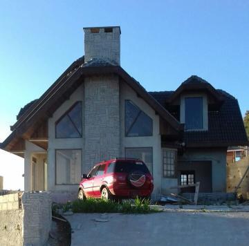 Comprar Casa / Sobrado em Condomínio em Campos do Jordão R$ 2.200.000,00 - Foto 1