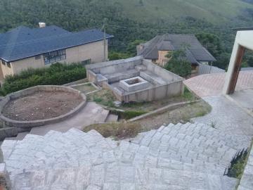 Comprar Casa / Sobrado em Condomínio em Campos do Jordão R$ 2.200.000,00 - Foto 9