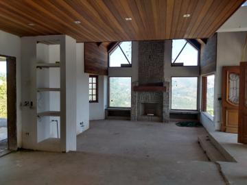 Comprar Casa / Sobrado em Condomínio em Campos do Jordão R$ 2.200.000,00 - Foto 3