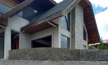 Comprar Casa / Sobrado em Condomínio em Campos do Jordão R$ 2.200.000,00 - Foto 2