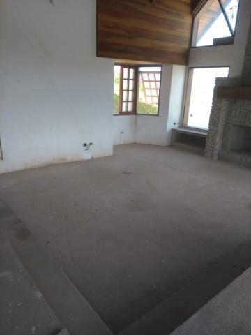 Comprar Casa / Sobrado em Condomínio em Campos do Jordão R$ 2.200.000,00 - Foto 4