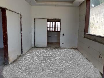 Comprar Casa / Sobrado em Condomínio em Campos do Jordão R$ 2.200.000,00 - Foto 6