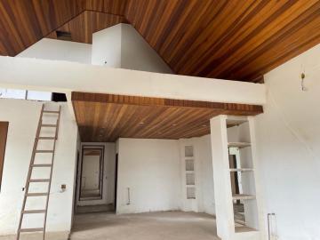 Comprar Casa / Sobrado em Condomínio em Campos do Jordão R$ 2.200.000,00 - Foto 18