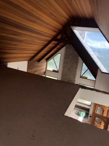 Comprar Casa / Sobrado em Condomínio em Campos do Jordão R$ 2.200.000,00 - Foto 20