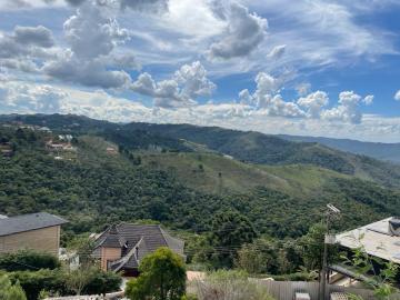 Comprar Casa / Sobrado em Condomínio em Campos do Jordão R$ 2.200.000,00 - Foto 22