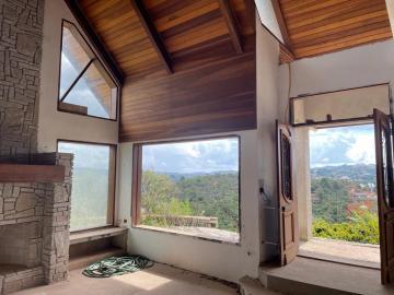 Comprar Casa / Sobrado em Condomínio em Campos do Jordão R$ 2.200.000,00 - Foto 24