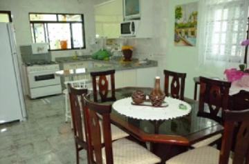 Alugar Casa / Sobrado em São José dos Campos. apenas R$ 525.000,00