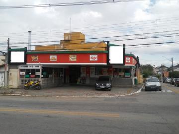 Comercial / Prédio em São José dos Campos Alugar por R$10.000,00