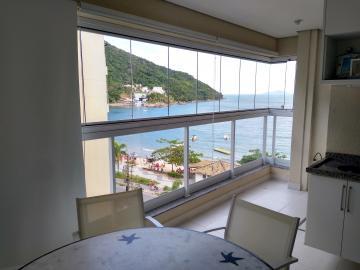 Apartamento / Padrão em Caraguatatuba , Comprar por R$690.000,00