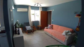Alugar Apartamento / Cobertura em São José dos Campos. apenas R$ 395.000,00