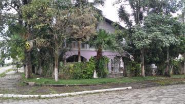 Caraguatatuba Indaia Casa Locacao R$ 10.000,00 3 Dormitorios 10 Vagas Area do terreno 1150.00m2 Area construida 700.00m2