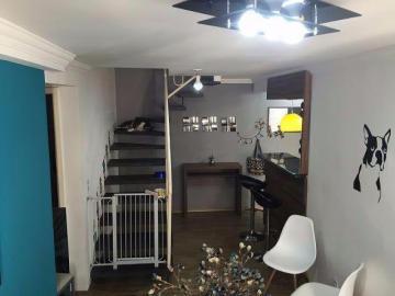 Alugar Apartamento / Cobertura em São José dos Campos. apenas R$ 320.000,00