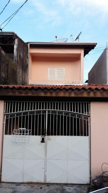 Casa / Sobrado em São José dos Campos , Comprar por R$265.000,00