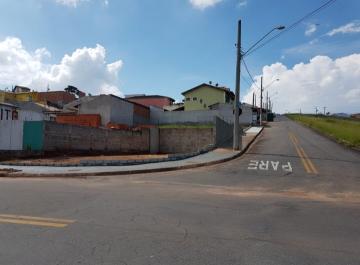 Alugar Terreno / Padrão em São José dos Campos. apenas R$ 205.000,00