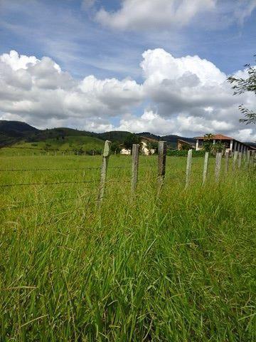 Cacapava Piedade Rural Venda R$26.000.000,00 3 Dormitorios 5 Vagas Area do terreno 3500.00m2