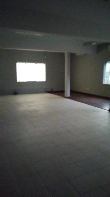 Alugar Comercial / Loja em São José dos Campos. apenas R$ 3.900,00