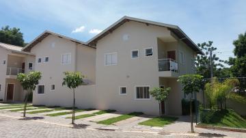 Alugar Casa / Condomínio em São José dos Campos. apenas R$ 360.000,00
