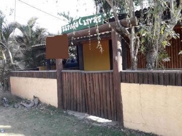 Paraibuna Sao Geraldo Rural Venda R$450.000,00 3 Dormitorios 6 Vagas Area do terreno 3918.00m2