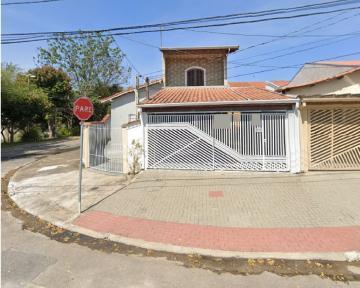 Alugar Casa / Sobrado em São José dos Campos. apenas R$ 430.000,00