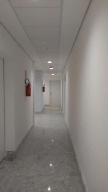 Alugar Comercial / Sala em São José dos Campos. apenas R$ 6.532,00