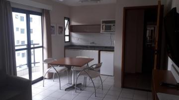 Alugar Apartamento / Flat em Caraguatatuba. apenas R$ 260.000,00