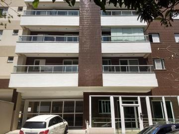 Alugar Apartamento / Padrão em São José dos Campos. apenas R$ 616.896,00