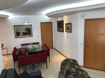 Alugar Apartamento / Padrão em São José dos Campos. apenas R$ 880.000,00