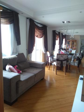 Alugar Apartamento / Padrão em São José dos Campos. apenas R$ 238.000,00