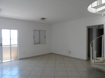 Pindamonhangaba Sao Benedito Apartamento Locacao R$ 2.200,00 Condominio R$380,00 3 Dormitorios 1 Vaga