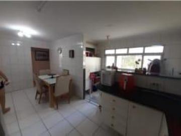 Alugar Apartamento / Padrão em São José dos Campos. apenas R$ 315.000,00