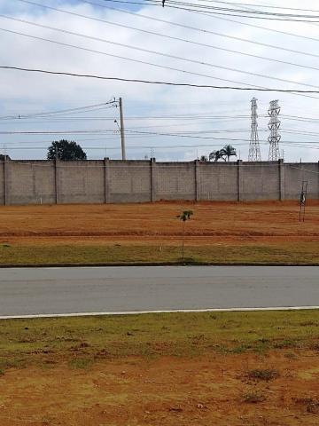 Terreno / Condomínio em Pindamonhangaba , Comprar por R$265.000,00