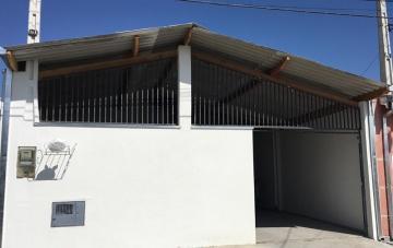 Alugar Casa / Padrão em Pindamonhangaba. apenas R$ 255.000,00