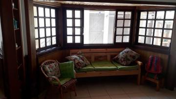 Taubate Parque Urupes Casa Venda R$625.000,00 3 Dormitorios 3 Vagas Area do terreno 490.00m2 Area construida 350.00m2