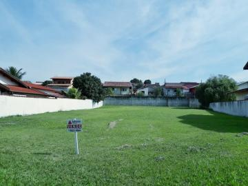 Terreno / Condomínio em Pindamonhangaba , Comprar por R$550.000,00
