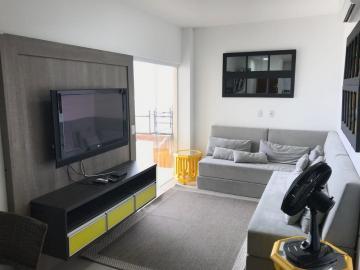 Alugar Apartamento / Padrão em Ubatuba. apenas R$ 600.000,00
