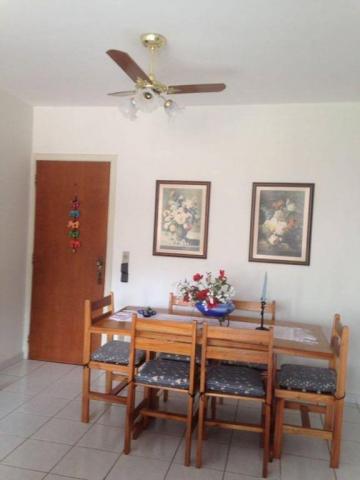 Caraguatatuba Martim de Sa Apartamento Locacao R$ 1.900,00 Condominio R$462,00 2 Dormitorios 1 Vaga