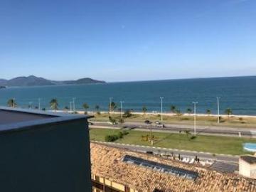 Apartamento / Duplex em Caraguatatuba , Comprar por R$500.000,00